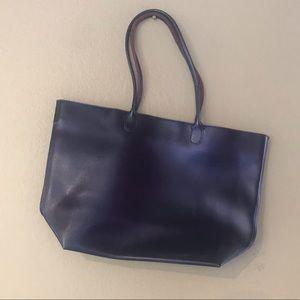 Handbags - Bath and Bodyworks Bag